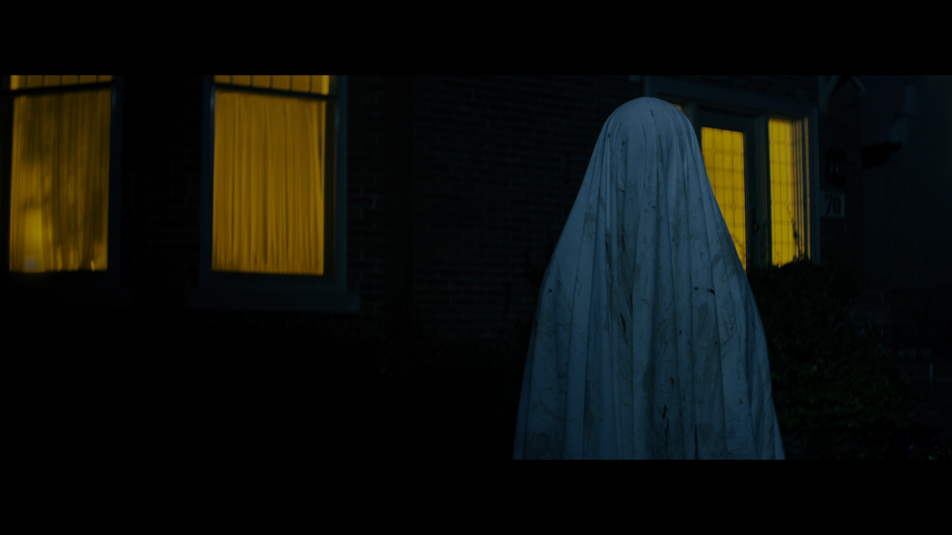 The Last Halloween – Film Review | Fear Forever