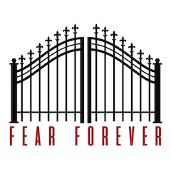 Fear Forever
