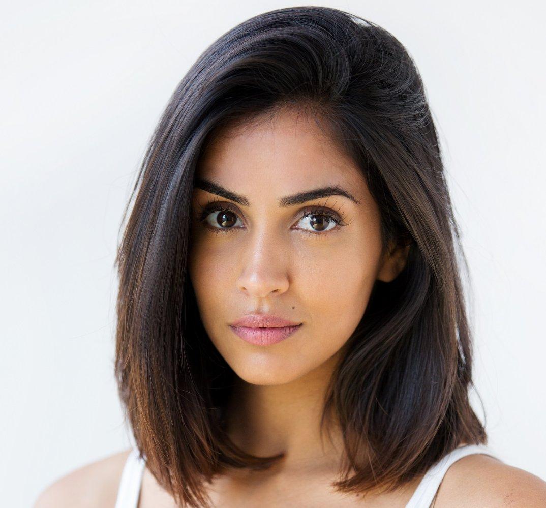 Image result for Parveen Kaur